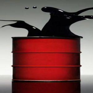Petrolio in risalita, mercati nervosi sulle tensioni nel Golfo