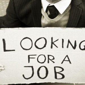Istat: disoccupazione al minimo dal 2011, ma salgono gli inattivi