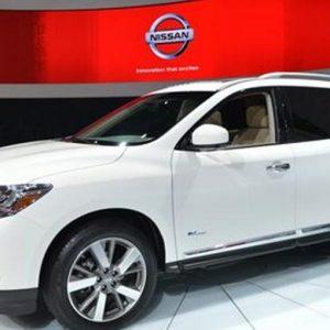 Nissan, c'è il nuovo Ceo: si riapre il dossier Fca?