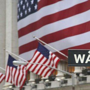 ACCADDE OGGI – Il 17 settembre 2001 il crollo record di Wall Street