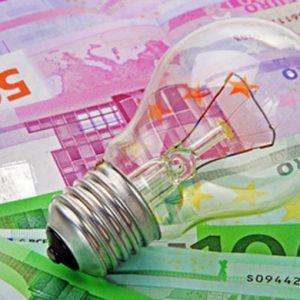 Borsa, Acea guida la carica delle utility. Sterlina in rialzo