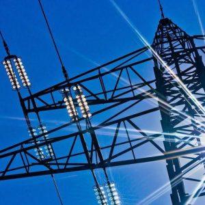 Terna e Ansaldo Energia insieme per la sostenibilità