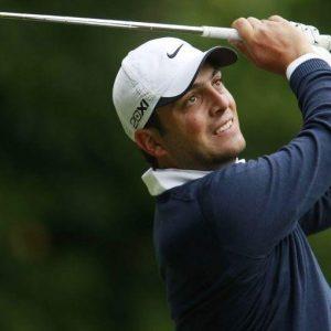 Golf: Open d'Italia, l'imprevisto flop di Molinari