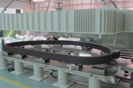 Fusione nucleare, oltre 1,2 miliardi di commesse all'Italia