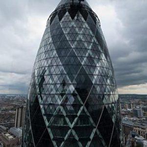 Hong Kong rinuncia all'Opa sul London Stock Exchange