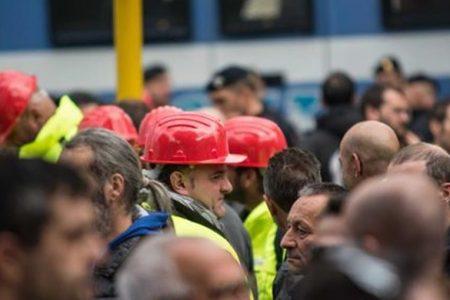 Energia, accordo sul contratto di lavoro: 120 euro in tre anni