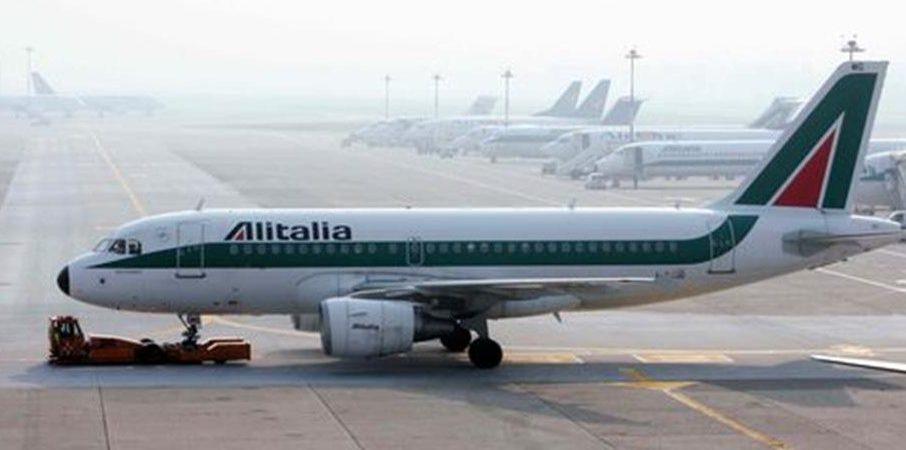 Alitalia: Atlantia non entra se c'è revoca per Autostrade