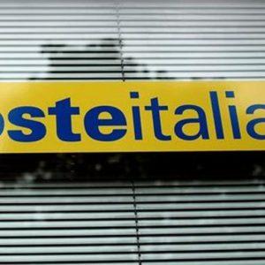 Poste Italiane: nessuna chiusura nei Comuni sotto i 5 mila abitanti
