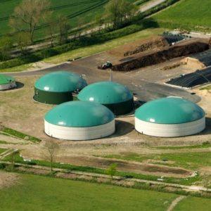 Gas: il biometano non decolla