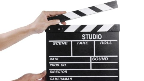 Cinema e videogiochi: una galassia dinamica a caccia di fondi