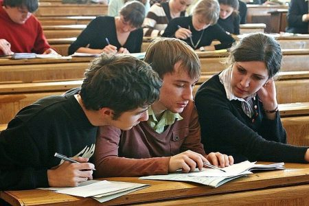 Scuola, università e ricerca: non è solo questione di fondi