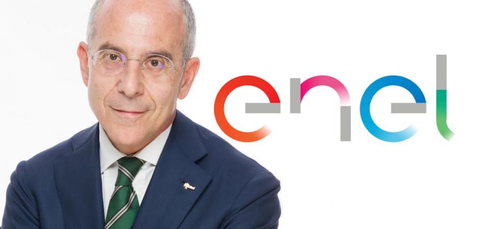 Enel: linea di credito legata a obiettivi di sviluppo sostenibile