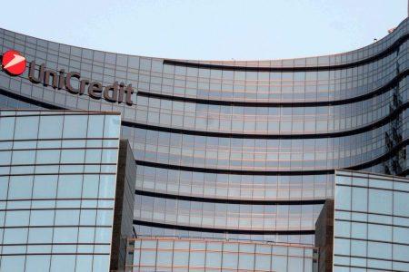 Unicredit lancia bond subordinato a 10 anni