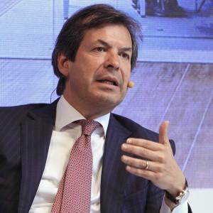 Intesa Sanpaolo aderisce ai 6 principi Onu per responsabilità banche