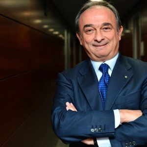 Assocamerestero: a Milano il meeting dei segretari generali