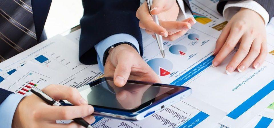 Investimenti assicurativi: ecco le nuove regole Consob-Ivass