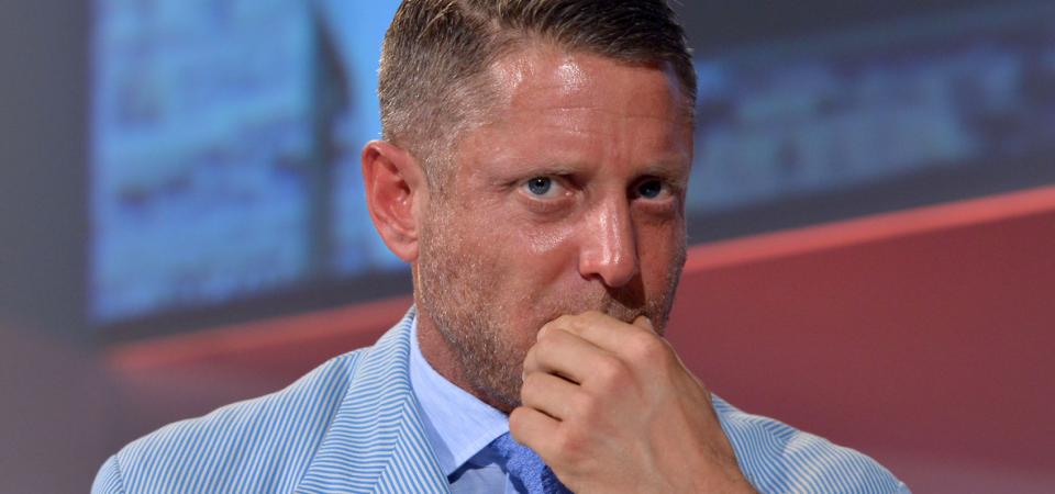 Italia Independent: semestre in rosso, si dimette l'Ad