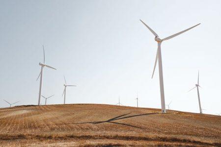 Rinnovabili, a settembre boom dell'eolico