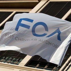 Fca perde il ricorso alla Corte Ue: dovrà pagare 30 milioni