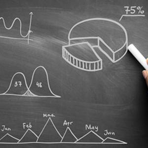 Educazione finanziaria: Poste in campo con 42 seminari