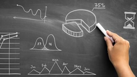 Mese dell'Educazione Finanziaria: a ottobre la II edizione