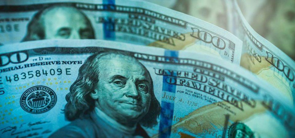 Tesoro: primo bond in dollari dopo 9 anni