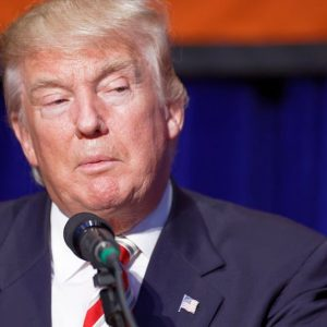 Onu: via al vertice sul clima, ma Trump non c'è