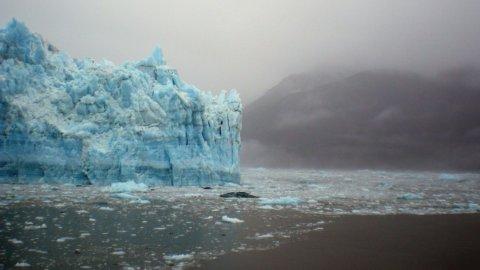 Clima, tutti i numeri dell'emergenza